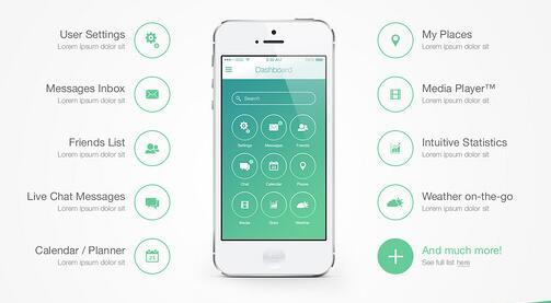 2.jpg  交際類app即是一個大眾的交友平臺