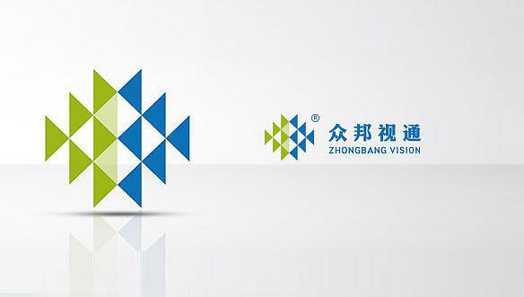 北京众邦视通科技有限公司