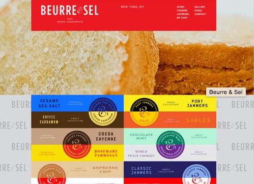 original-web-layouts.jpg