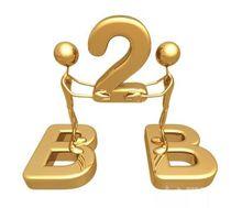运营好你的B2B网站