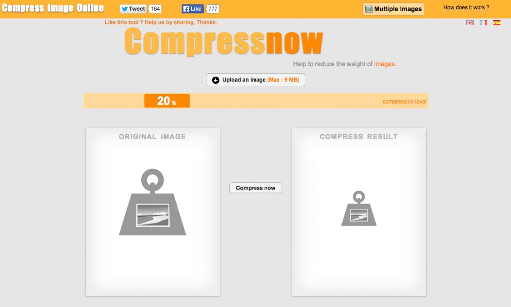 compressnow-1024x616.png
