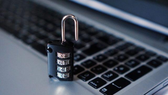 computer-cyber-security-pixabay-e1500066746636-640x362.jpg