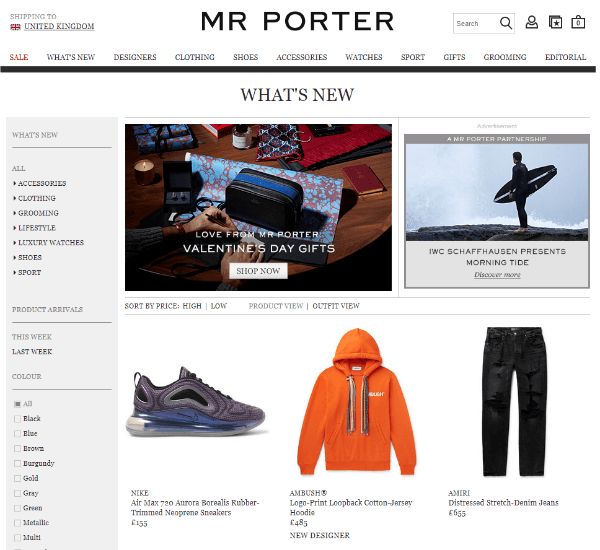 MrPorter-Small.png